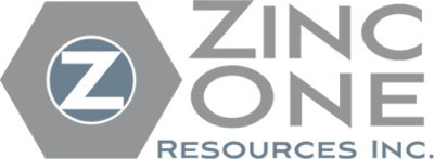 Zinc One Announces Additional High-Grade Zinc Results from Bongarita Zone at the Bongara Mine Project, Peru