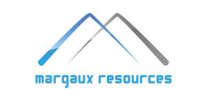 Margaux Resources Ltd. Provides 2018 Update on the Sheep Creek Gold District; 6,000 m of Diamond Drilling Planned to Test Gold Targets