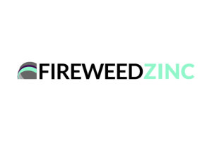 Fireweed Begins Field Work at Macmillan Pass and appoints new CFO