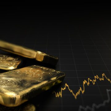 Precious Metals Sentiment Hasn't Been This Bad Since 2001, Get Ready For A Turn Like February 2016