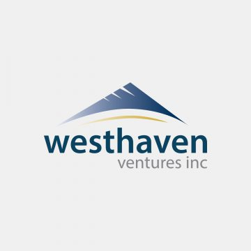 Westhaven Commences High Resolution Airborne Geophysics on Its Shovelnose Gold Property