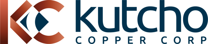 Kutcho Copper Extends Mineralization down dip at Main Deposit with 5.4m of 4.0% CuEq*
