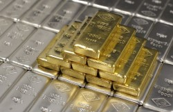 Precious Metals Are Overbought….And That's Not A Bad Thing