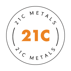 21C Metals and Grid Metals Form Exploration Information Alliance to Optimize Exploration of Palladium Mineralization in East Bull Intrusion