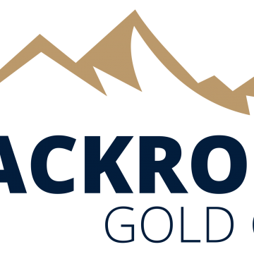 Blackrock Gold Commences Drilling at Silver Cloud