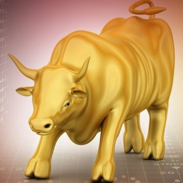 Bob Moriarty: We Are Entering A Gold Bull Market, The Likes Of Which Nobody Has Seen In Their Lifetime