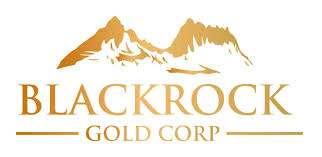 Blackrock Intersects High Grade Gold & Silver Mineralization In First Hole At Tonopah West