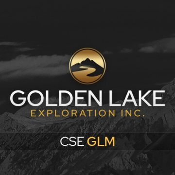 This Sub-$10 Million Market Cap Company Is Drilling For High-Grade Gold In The Heart Of A Prolific Nevada Gold Trend