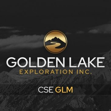 Golden Lake Expands Land Position Adjacent to Kodiak Copper Corp.'s MPD Property with New Property Acquisition
