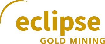Phase II Drilling Begins at Eclipse Gold Mining's Hercules Gold Project, Nevada