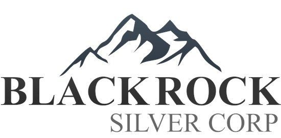 Blackrock Drills 1,003 g/t Silver Equivalent over 3.1m in New Vein Discovered During Step-Out Drilling at Tonopah West
