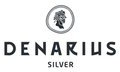Denarius Silver to Commence Trading Monday, March 8th on the TSX Venture Exchange Under the Symbol DSLV