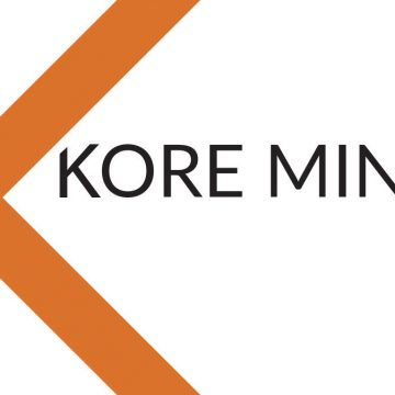 KORE Mining Discovers Gold in Dry Stream Beds on Newly Staked Ground Between Imperial and Picacho Deposits