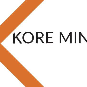 KORE Mining Launches Exploration Programs to Follow up Successful Target Generation at Imperial