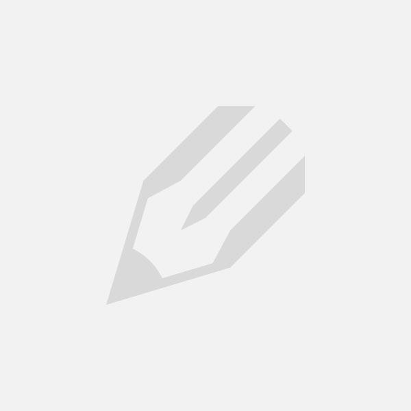 CEO-Roaster Video Webinar with Jericho Oil