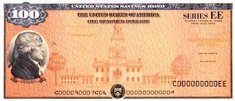 Major Shift in Bonds Imminent?