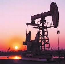 Will Crude Keep its Streak Alive?