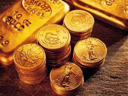 Gold Set to Make Major Seasonal Low This Week