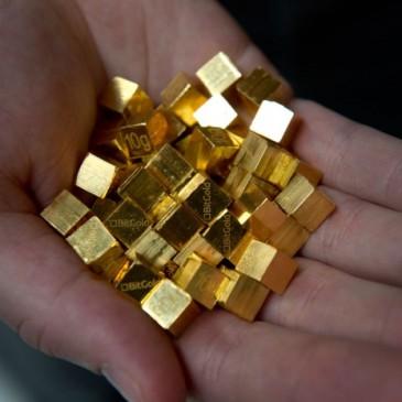 Bullish Seasonal Trade in Gold is Underway
