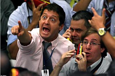 Futures Speculators are Still Too Bullish on Gold
