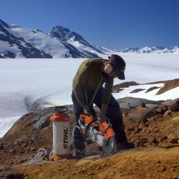 IDM Mining: One junior's quest for cash in Colorado