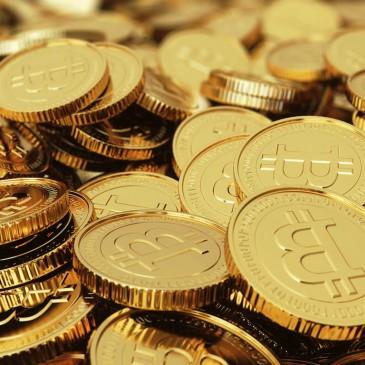 The Bitcoin Bull Resumes