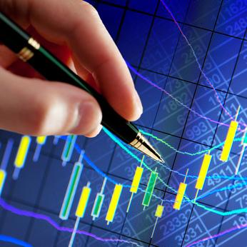 Treasury Yields Near Downside Target