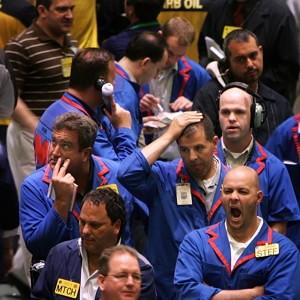 The Neutral Market