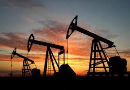 Crude Oil: A New Equilibrium Price Range