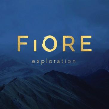 Fiore Exploration Commences Drill Program at Pampas el Peñon Project