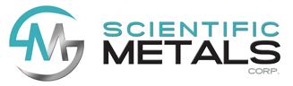 Scientific Metals: Uniquely Positioned For The Cobalt Perfect Storm