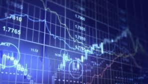 Stock Snapshot: GoviEx Uranium