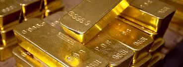 Gold Miners Soar Following Fed