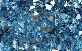 Scientific Metals Surges