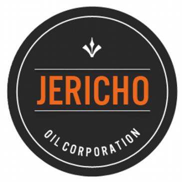 Jericho Oil Gains Energy
