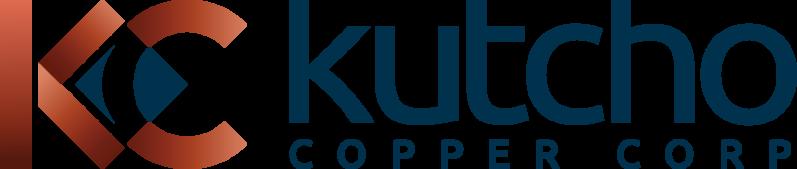 Kutcho Copper Commences Field Mobilization