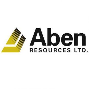 Aben Hits A Home Run Step-Out