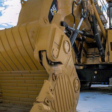 The Yukon Mining Renaissance